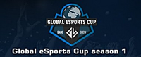 link= Global eSports Cup