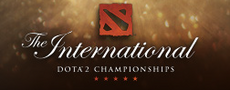 Minibanner The International 2015.png