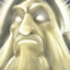 Spirit Form icon.png
