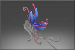 Cosmetic icon Aether-Wings.png