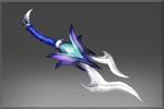 Набор оружий «Piercing Umbrage»