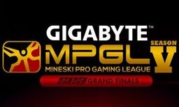 Gmpgl finals logo.jpg