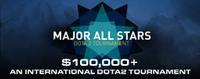 link=Major All Stars