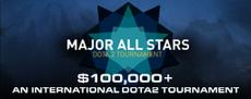 Minibanner Major All Stars Dota 2 Tournament.png