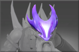 Cosmetic icon Craniomancer.png