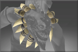 Trolltooth Necklace.png