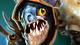 Slark icon.png