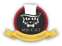 link= Mr. Cat Invitational Europe