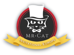 Mr Cat Invitational Europe.png