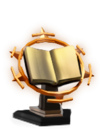 Trophy fall2015 level 5.png