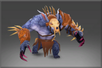 The Ursine Ravager Set
