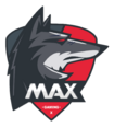 Team icon MAX.X.png