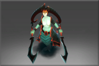 The Slithereen Exile Set