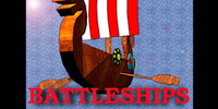 Custom Game Banner Battleships.png