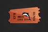 Black Dolphin Inhouse League Season 1