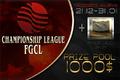 FGCL Championship League