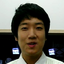 Sang-Hyun Park portrait.png