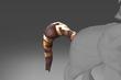 Tail of the Unbroken Stallion