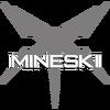 Team icon Mineski-X.png