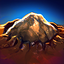 Burrow icon.png
