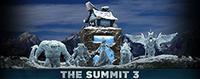 link= The Summit 3