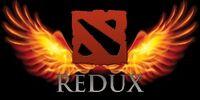 ReduxLogo.jpg