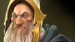 Keeper of the Light icon.png