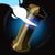 TI7 Achievement Treasure1-1.png