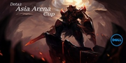 Asia Arena Cup.png