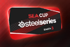 SteelSeries Southeast Asian Cup Season 3