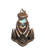 Prestige Tower Level 4.png