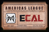 Machinima ECAL: Americas