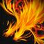 Macropyre icon.png