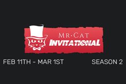 Mr Cat Season 2.png