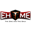 Team logo EHOME.png