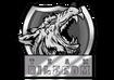 Team icon Team DileCom.png