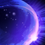Chronosphere icon.png