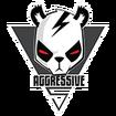 Team icon Aggressive 5.png
