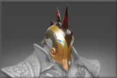 Helmet of Omexe