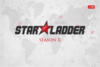 Билет на SLTV Star Series Season 10