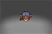 Techies Emoticon