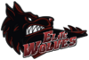 Team icon Elite Wolves.png