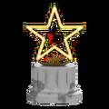 Trophy MVP.png