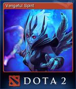 Trading Card Icon - Vengeful Spirit.png