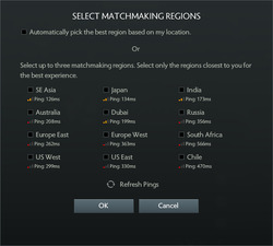 dota 2 matchmaking captains mode Competitive mode is an official game mode released for team fortress 2 the matchmaking system used for competitive mode has been overhauled.
