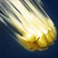 Storm Hammer icon.png