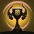 TI7 Achievement Battlecup-3.png