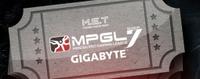 link= Mineski Pro-Gaming League S7