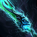 Mistral Fiend Curse of Avernus icon.png