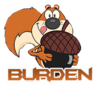 Team icon Burden United.png